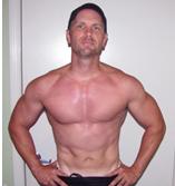 Testimonial Picture of Brett Laurent (42 years old) (2)