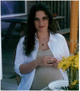 Testimonial Picture of Jennifer Stockstill (1)