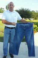 Testimonial Picture of Steve Schuler (2)