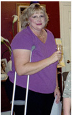 Testimonial Picture of Suzanne Sonnier (1)