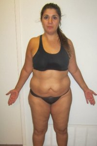 Testimonial Picture of Lisa Shahabzadah (1)