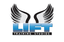 LIFT Training Studios