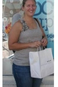 Testimonial Picture of Jenn (1)