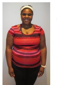 Testimonial Picture of Latysha (1)