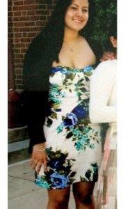 Testimonial Picture of Nina (1)