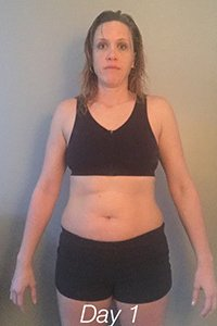 Testimonial Picture of Kristin M. (1)