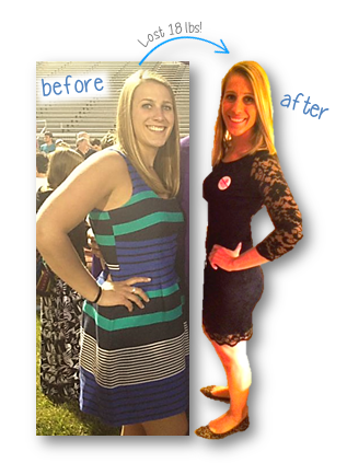 Casey - Before-after (background with words)