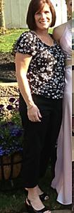 Testimonial Picture of Karen C. (1)