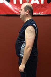 Testimonial Picture of Jeff Jesko (2)