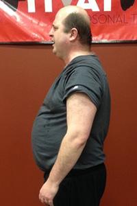 Testimonial Picture of Jeff Jesko (1)