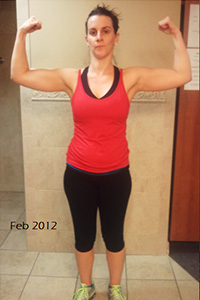 Testimonial Picture of Patti D. (1)