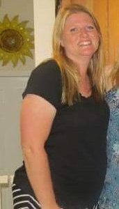 Testimonial Picture of Cheryl Kerr (1)