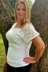 Testimonial Picture of Cheryl Kerr (2)