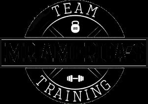 TeamTraining_C