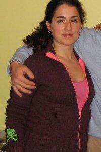 Testimonial Picture of Maria E. (1)