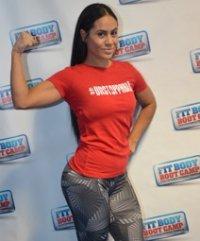 Testimonial Picture of Sacha Alvarez (2)