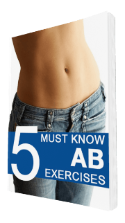 5-must-know-ab-exercises-3