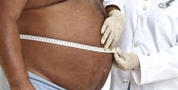 Causes of Obesity in Men