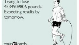 loose_weight