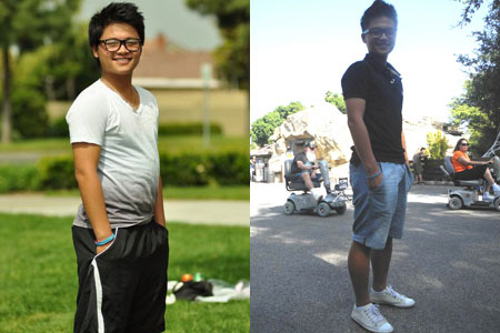 Before-After-Ngoc