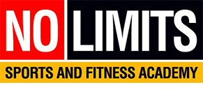No Limits Sports and Fitness Academy