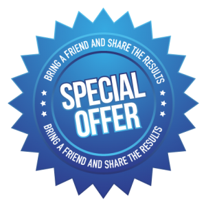 special_offer_blue-[Converted]