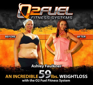 personal-training-result-ashley