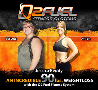 personal-training-result-jessica
