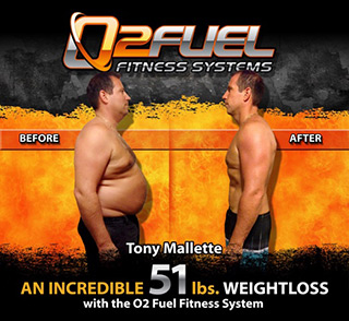personal-training-result-tony