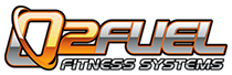 O2 Fuel Fitness Systems