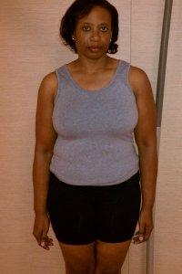 Testimonial Picture of Amanda Bryant (2)