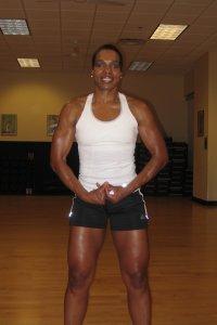 Testimonial Picture of Nicole Pride (2)