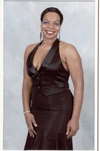 Testimonial Picture of Nicole Pride (1)