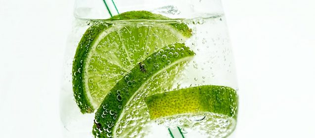 Low-Calorie Alcoholic Drinks for Summer!