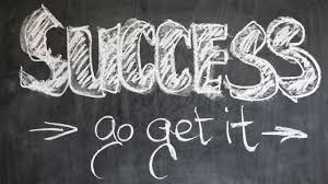 Document Your Success