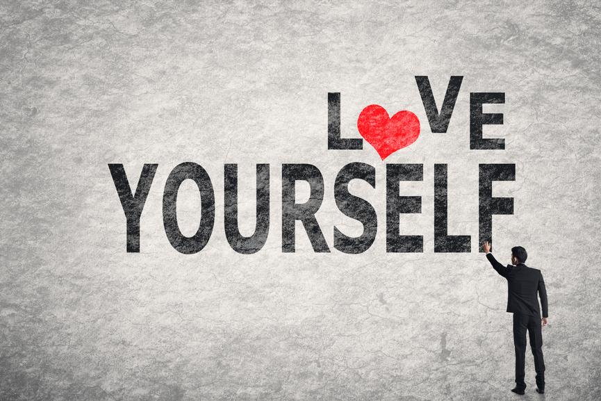 نتيجة بحث الصور عن love yourself