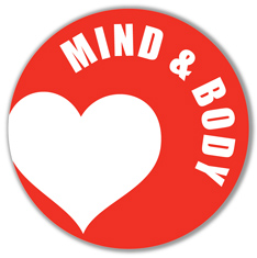 Balancing Mental And Physical Health