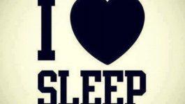 sleepmore
