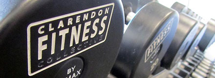 Clarendon_Fitness
