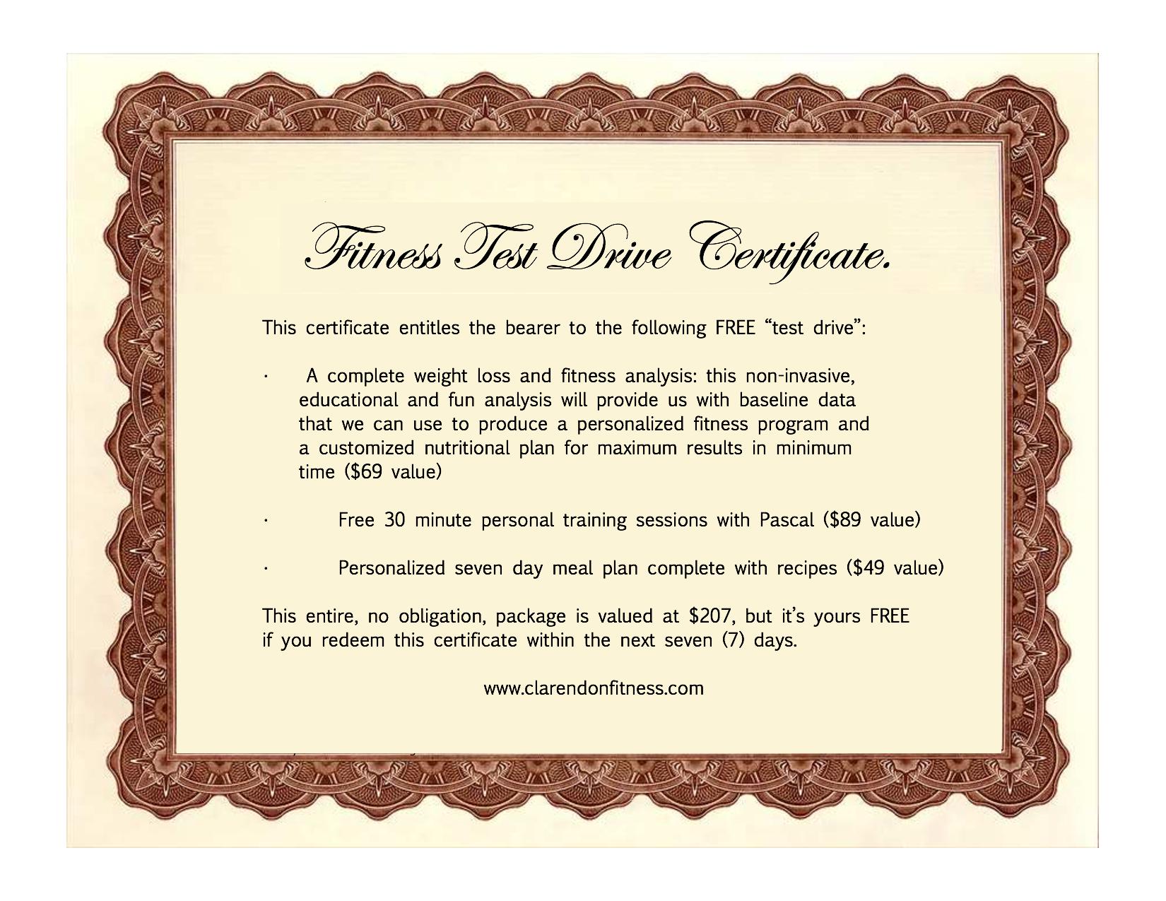 2014.03.01-test-drive-certificate