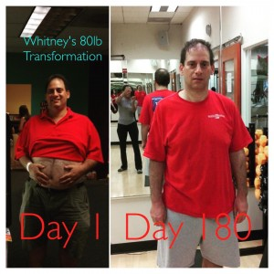 Whitney-Wilson-80lbs-gone-300x300