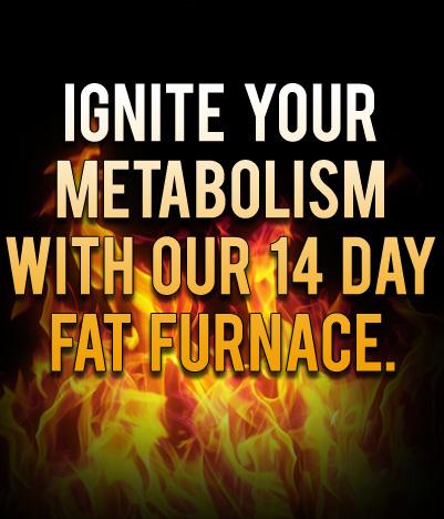 fatfurnace_R1