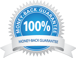 moneyback-Guarantee-Graphic-300x230