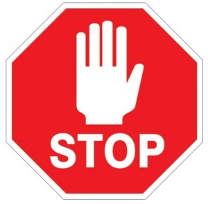 450411-stop-sign