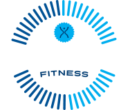 Fitness Consultants & Personal Trainers in London | Fitness Revolution London