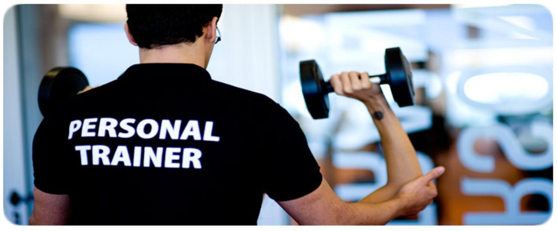 your trainer reggie c fitness