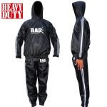 BEST SAUNA SUITS