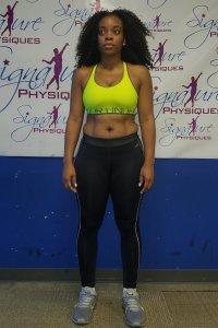 Testimonial Picture of Mikaela Nweke (1)