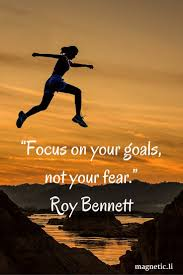 Discover What You Can Become As You Achieve Your Goals