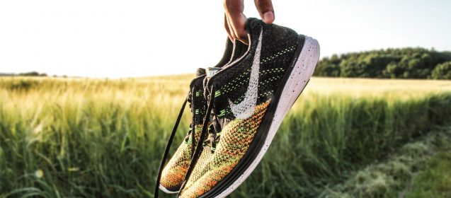 Fitness Gear You Can't Live Without